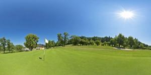 Golfclub Traunsee Kirchham